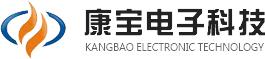 揚州康寶電子科技有限公司