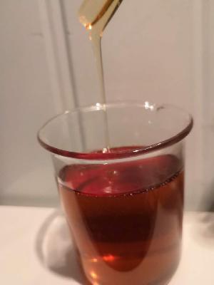 油包水乳化剂(W/0型)