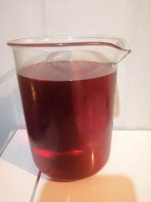 水包油乳化剂(0/W型)