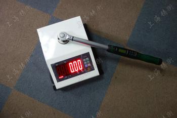 湖南力矩扳手检定器市场