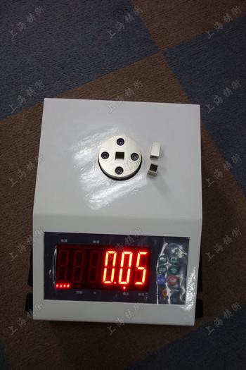 扭矩扳手测量仪仪器厂专用