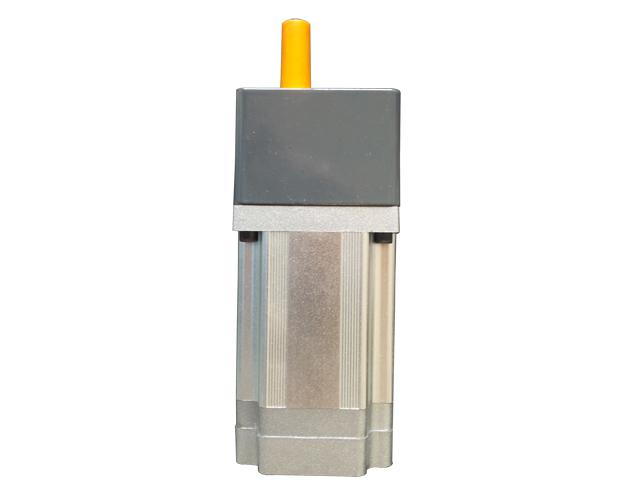 60mm无刷直流电机