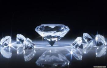 钻石回收2