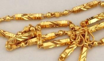 黄金回收抵押 (3)