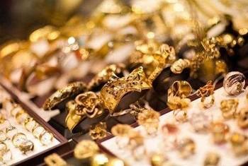 黄金回收抵押 (4)