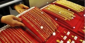 黄金回收抵押 (6)