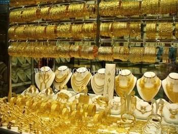 黄金回收抵押 (5)