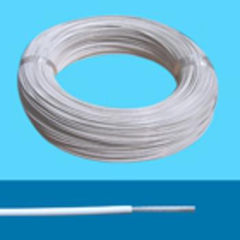 UL1330 (FEP)铁氟龙线