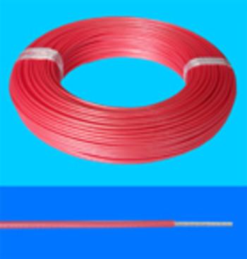 AF250度 铁氟龙电线线